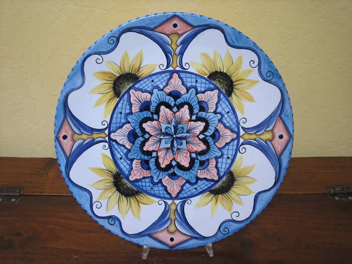 Ceramic Wall Plates Wall Plate Wall Plate